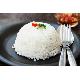 Nasi putih