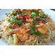 Bihun Goreng Udang & Ayam