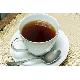 Sosro tea