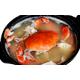 Gia Vien Crab & Scallop Hotpot