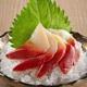79. Hokkigai Sashimi