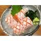 71A. Toro Sake Sashimi