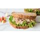Tunana Sandwich
