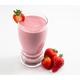 Strawberry Smothie