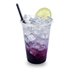 Blueberry Soda (large)