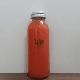 4U Spring mix juice