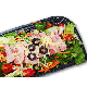 Ham & Cheese salad