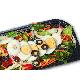 Egg special salad