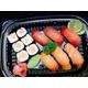 Mixed Sushi A