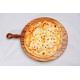 Pizza Quattoro
