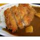 Katsu cury don