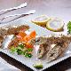 Murg Seekh Kebab