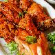 Tandoori Chicken_Medium