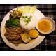 Thai Duck Rice