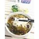 Porridge Khao Phiak