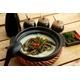 Eel Porridge