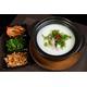 An Nam Porridge