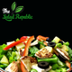 Niçoise salad (tofu) 251 gram