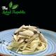 Creamy mushroom chicken pasta 250 gram