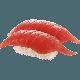 Tuna Nigiri