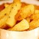 Fat Chip