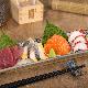 Sashimi Combo 2
