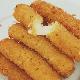 Cheese sticks (5pcs)